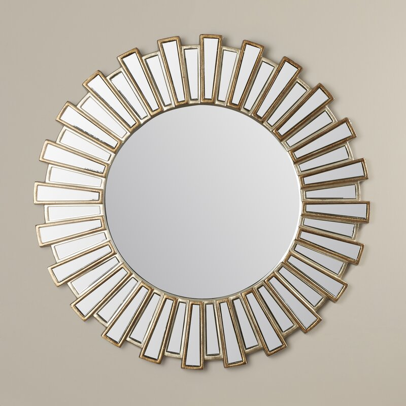 wall accent mirrors home design decorative wall mirrors for