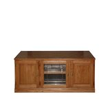 Matson TV Stand for TVs up to 60 by Loon Peak®