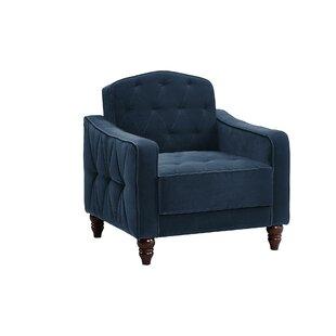 Novogratz Vintage Armchair