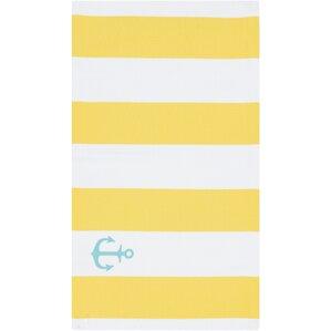 Lemon Rug Decor | Wayfair