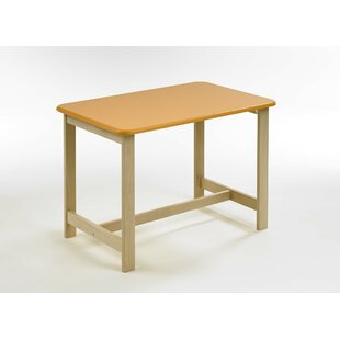 Pepino Children's Writing Table By Geuther