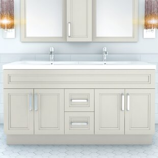 Cutler Kitchen & Bath Urba..