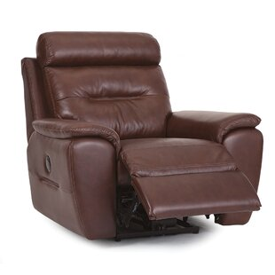 Affordable Arlington Recliner By Palliser Furniture