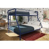 https://secure.img1-fg.wfcdn.com/im/71259217/resize-h160-w160%5Ecompr-r85/6164/61642766/caryl-twin-over-full-bunk-bed-with-mattress.jpg