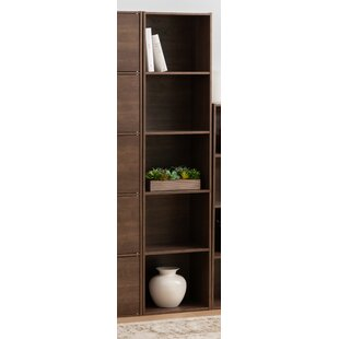 Cube Bookcase by IRIS USA, Inc. Herry Up