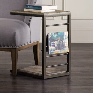 Best End Table by Hooker Furniture