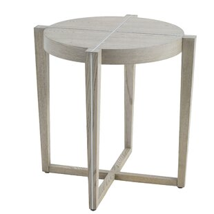 Eliza End Table