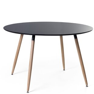 Bola Dining Table