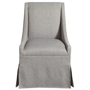 Baronta Caster Arm Chair by Darby Home Co