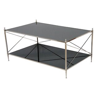 Foulger Coffee Table