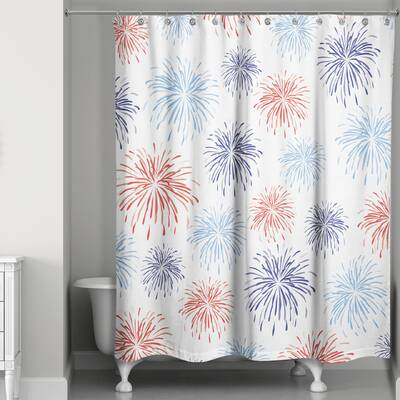 The Holiday Aisle Witchs Brew Shower Curtain Reviews