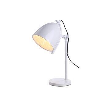 Tatum 21 Desk Lamp