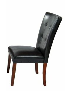 Aldama Side Chair (Set of 2)