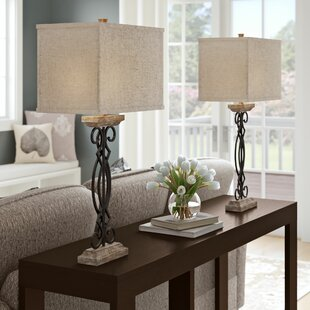 Goodale 33 Table Lamp (Set of 2)