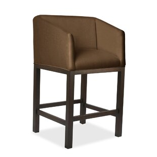 Harber 26 Bar Stool Brayden Studio
