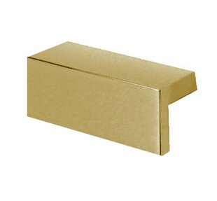 1 1/2 Inch Drawer Pull | Wayfair