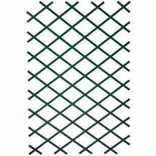 Granillo Plastic Lattice Panel Trellis By Sol 72 Outdoor