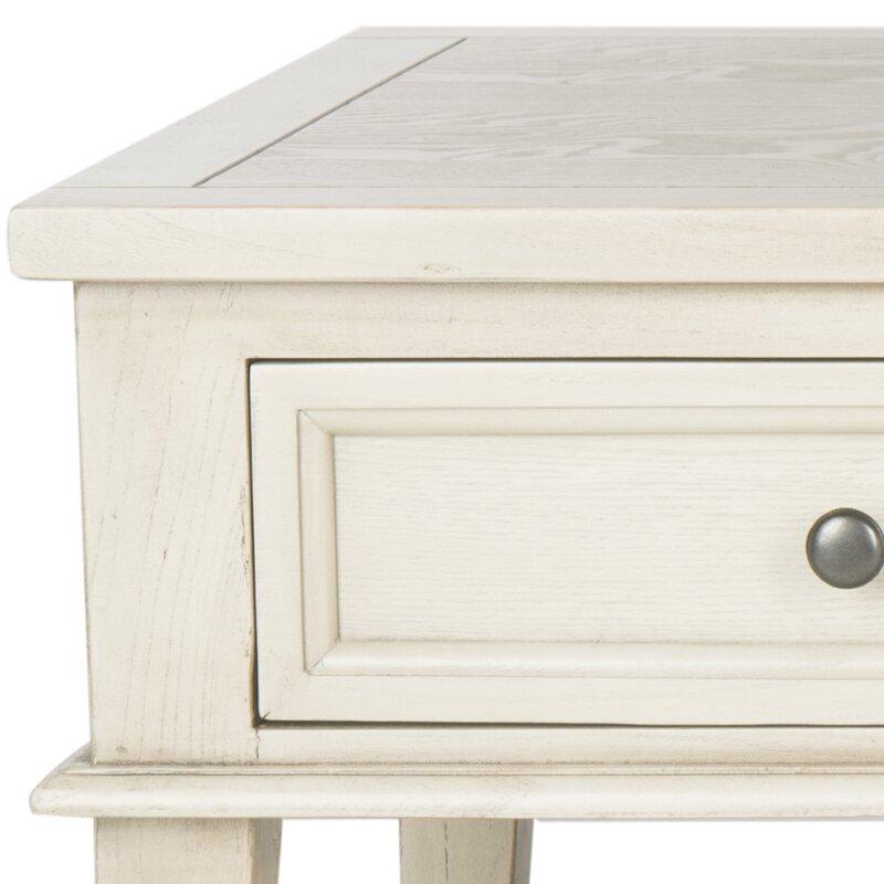 Stupendous Yelena Coffee Table With Storage Machost Co Dining Chair Design Ideas Machostcouk