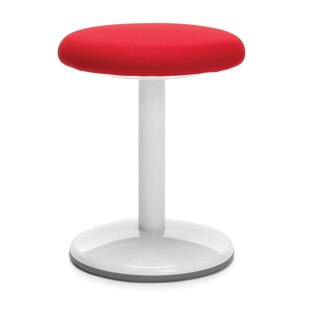 Orbit Active Stool by OFM Fresh