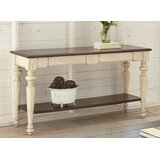 Anita 54 Console Table by August Grove®