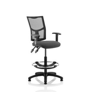 Eclipse Ergonomic Office Chair ...