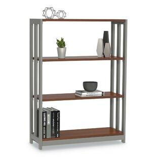 Krehbiel Standard Bookcase