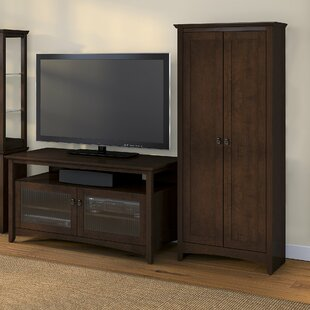 Shop For Fralick TV Stand fot TVs up to 50 ByDarby Home Co
