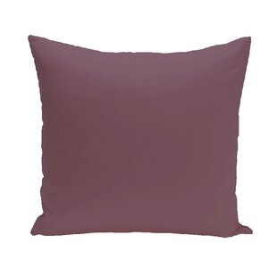 Modern & Contemporary Oversized Pillows For Sofa | AllModern