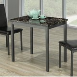 Clinchport Dining Table by Winston Porter