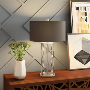 Wolters 30 Table Lamp