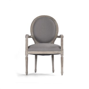 Check Prices Arvidson Armchair by One Allium Way Reviews (2019) & Buyer's Guide