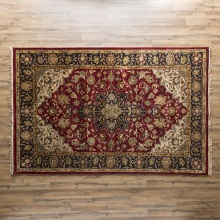 Find the perfect Fernwood Hand-Woven Area Rug ByAstoria Grand