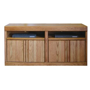 Mcintosh TV Stand for TVs up to 60