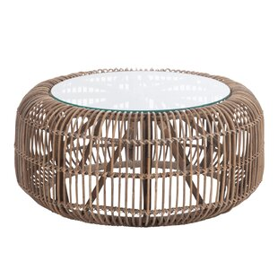 Compare Price Knollview Coffee Table