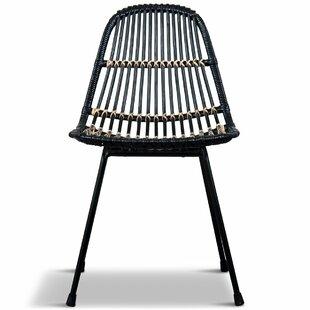 Bali Patio Dining Chair