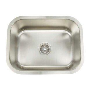 Artisan Sinks Premium Seri..