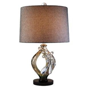 Belleria 28 Table Lamp