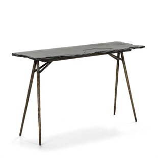 McAlester Console Table By Williston Forge