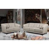 https://secure.img1-fg.wfcdn.com/im/71292788/resize-h160-w160%5Ecompr-r85/4689/46893212/Govan+Modern+Mid-Century+2+Piece+Leather+Living+Room+Set.jpg