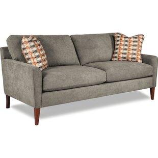 Best Price McKinney Standard Sofa by La-Z-Boy Reviews (2019) & Buyer's Guide