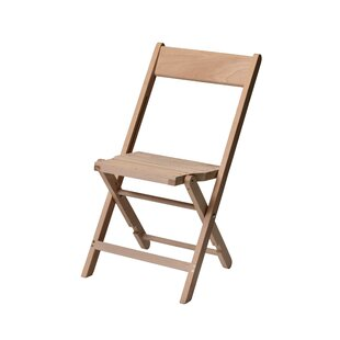 Great choice Wood Folding Chair by Commercial Seating Products