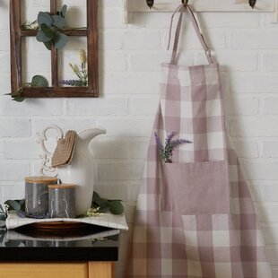 Delicious Fruit Vintage Style Kitchen Cooking Apron Housewarming or Hostess Gift for Women