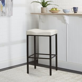 Butterfield 29 Bar Stool Williston Forge