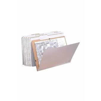 Savor The Safe Deposit File Boxes Wayfair