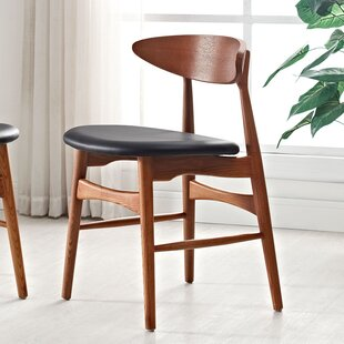 Affordable Price Ebee Side Chair by Modway Reviews (2019) & Buyer's Guide