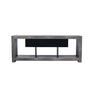Nara TV Stand for TVs up to 65