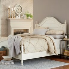 Bon Country/Cottage Bedroom Furniture