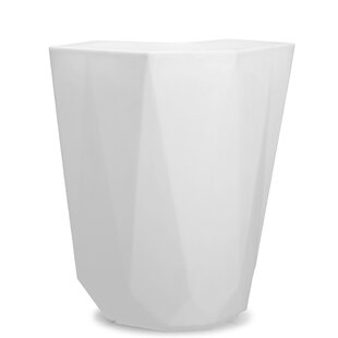 Iceberg Corner Bar Table by 100 Essentials