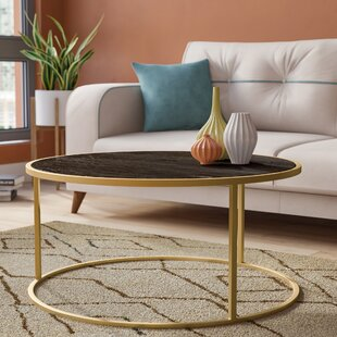 Delaune Coffee Table