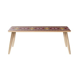 Malissa Coffee Table